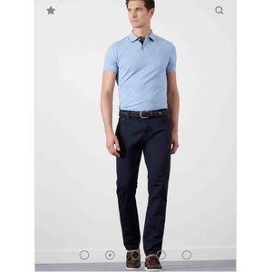 Hackett Other - EUC Men's Hackett London 5-Pocket Trousers