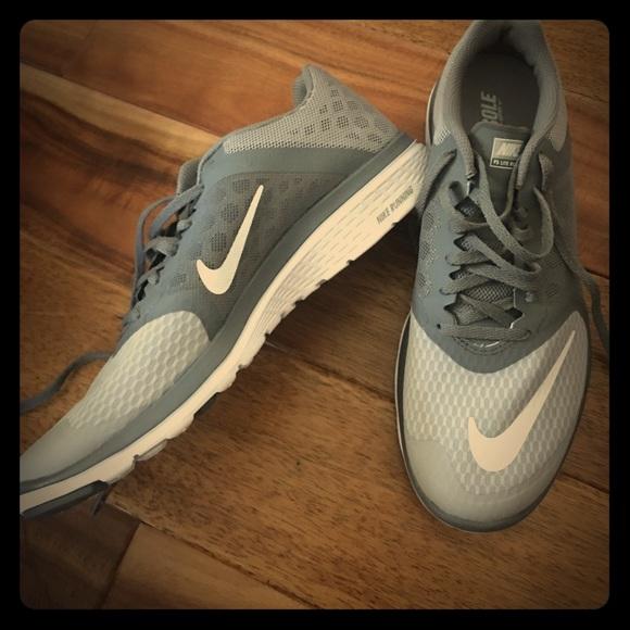 quality design 541ac a6e03 ⏰1- Hr SALE ⏰-- Men's Nike FS Lite Run 3