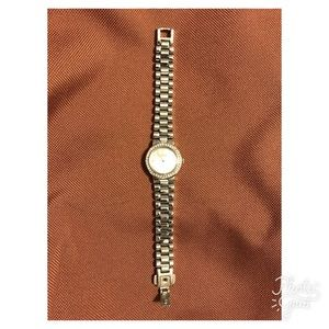 Citizen Accessories - Sale🇺🇸Citizen Eco-Drive Mother of pearl watch