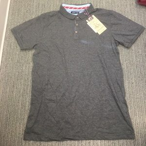 brave soul Other - Men's polo