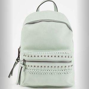 Free People Handbags - Back in stock!! Free People Harper Mini Backpack