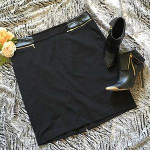 Jennifer Lopez Dresses & Skirts - ⚠️Low Ball Sale⚠️ J. Lo skirt