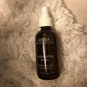 aveda Other - Aveda volumizing spray 3.4 oz