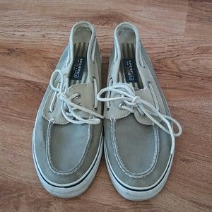 Sperry Top-Sider Other - Sperry's