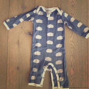 Coccoli Other - Coccoli baby boy onesie size 3 months