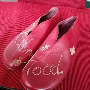 Camper Shoes - New 'Camper' (Nordstrom)