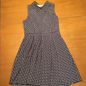 Monteau Dresses & Skirts - Sleeveless bunny dress