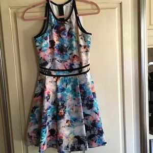 Parker Dresses & Skirts - 💃🏼 Parker dress. This is a very nice dress!