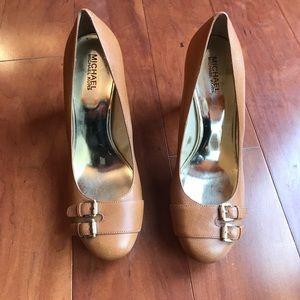 Michael Kors Shoes - New Michael Kors Pumps, Size 10M