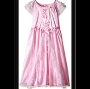 Komar Kids Other - Princess dream collection girl nightgown