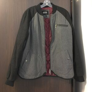 NATIVE YOUTH Other - Men's Native Youth jacket