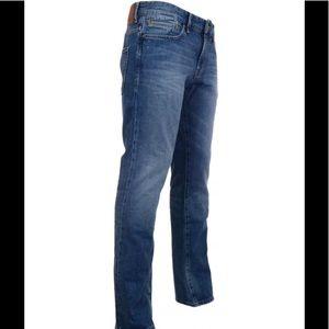 BOSS ORANGE Other - Boss orange 24 Barcelona jeans NWT