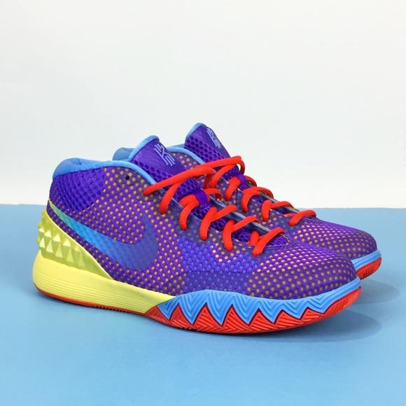976c471d2b0 Nike Kyrie 1