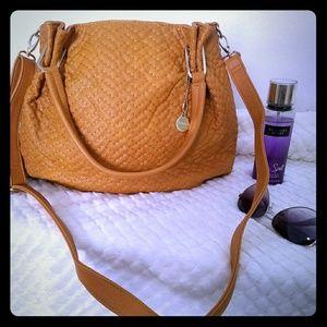 Big Buddha Handbags - Big Buddha Bag