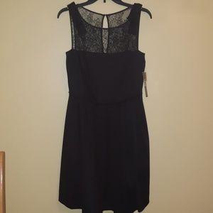 Tahari Dresses & Skirts - Tahari Arthur S. Levine Dress