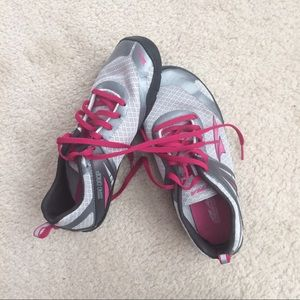 Altra Shoes - Running shoes. Worn only once!