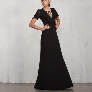 Reformation Dresses & Skirts - REDUCED PRICE!! Reformation Huntington dress.
