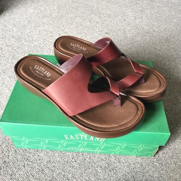 a8a62558b746 Eastland Shoes