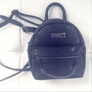 BCBG Handbags - Bcbg Paris leather bag