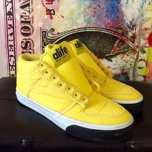 Alife Other - ALIFE New York Sneaker