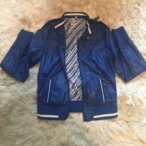 Pepe Jeans Jackets & Blazers - Pepe Jeans Jacket