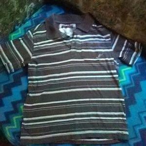 Tony Hawk  Other - EUC! Boys Tony Hawk shirt