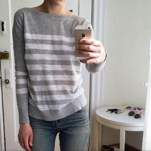 360 Sweater Tops - 360 Sweater L/S Tee
