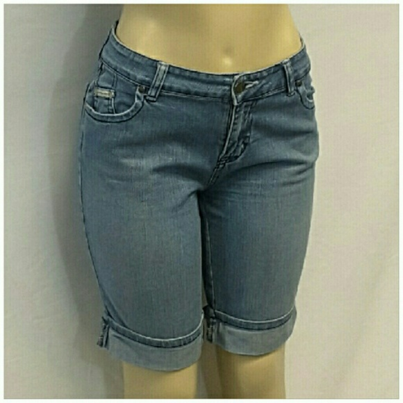 Jeans for You - Calvin Klein | BuckleShip To Store· Guest Services· Bill Pay· Easy Returns/10 (11 reviews).
