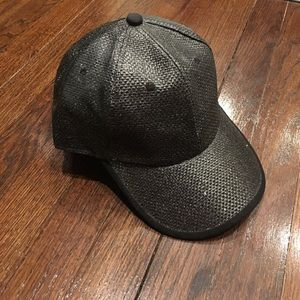 Lord & Taylor Accessories - NWT baseball cap