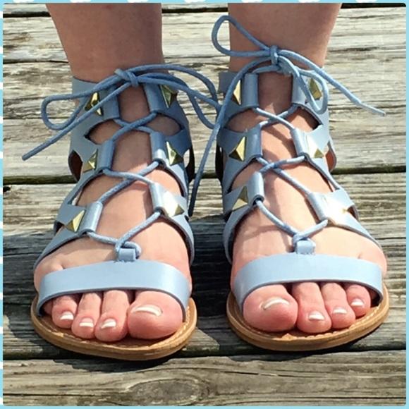 5cacb17218b Friendsnfashion Boutique Shoes