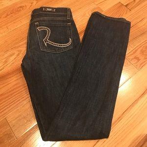 👖✨Rock & Republic Jeans