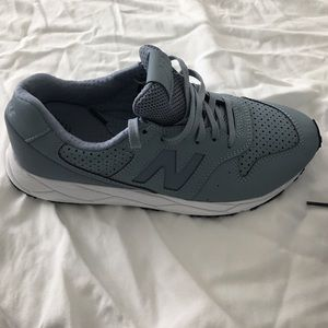 Brand new balance tennis shoes