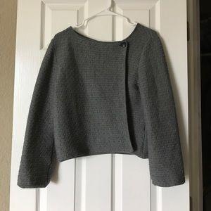 Saks Fifth Avenue Sweaters - Like New Saks Fifth Avenue Wool Sweater