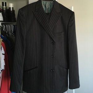 midtown man  Other - Midtown man business casual suit
