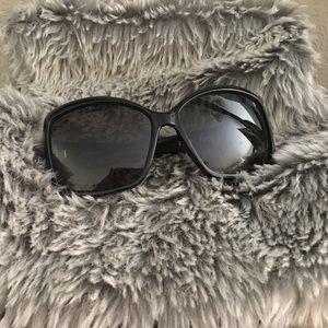 SPY Accessories - SPY Honey sunglasses