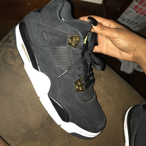 e08c0bbb4ee3a5 Air Jordan Shoes - Air Jordan Retro 4s