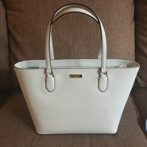 Kate Spade tote brand new