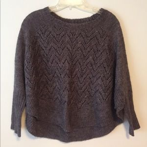 3 Sisters Sweaters - 🔥SALE!!!🔥 3 Sisters sweater poncho style