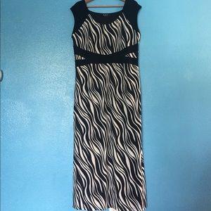 Igigi Dresses & Skirts - IGIGI 18/20 dress