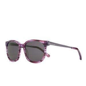 Vestal Accessories - Vestal Sunglasses