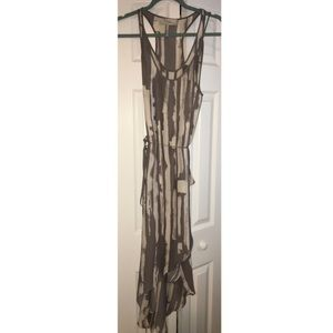 BCBGMaxAzria Dresses & Skirts - Max Azria XXS Wrap Dress