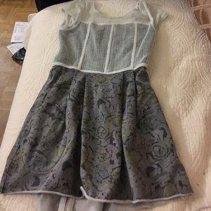 Seneca Rising Dresses & Skirts - Dress