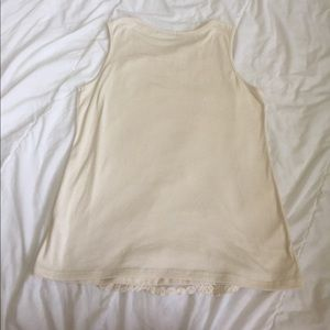Maurices Tops - cute maurices tank top sz S