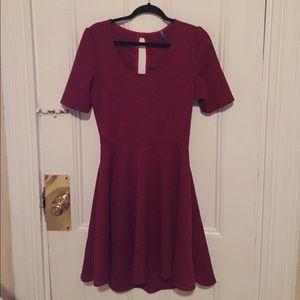 Bluebelle Dresses & Skirts - Baby Doll Dress