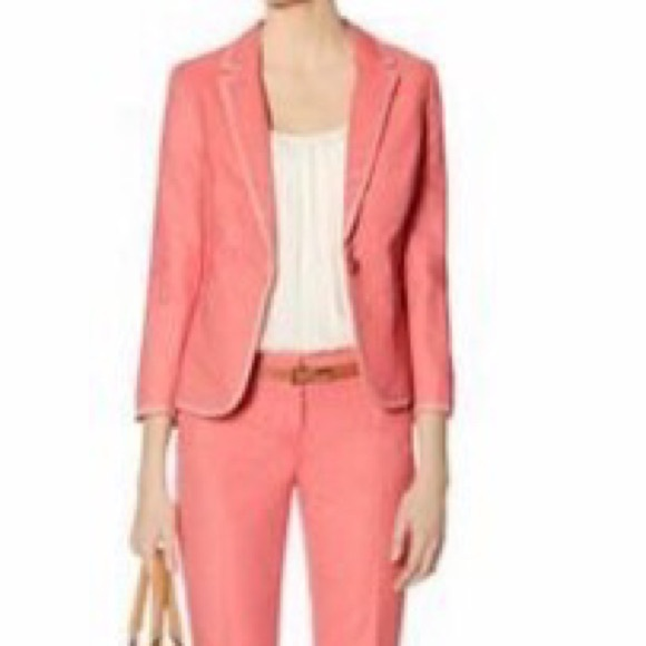 60% Off The Limited Jackets & Blazers