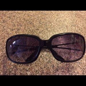 🎈✅⏳offer🎈Sunglasses Guess⏳🎈