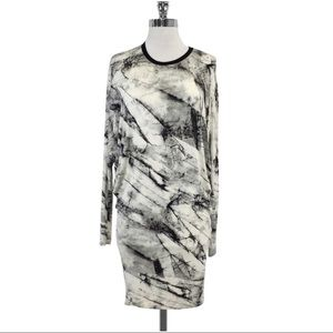 Helmut Lang Dresses & Skirts - NWT Helmut Lang dress