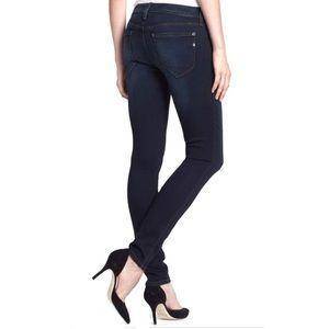 Genetic Denim Denim - Genetic Denim The Shya Skinny Stretch Jeans