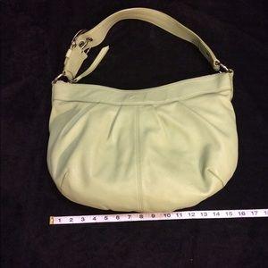 coach hobo handbags outlet rd2u  Coach Handbags