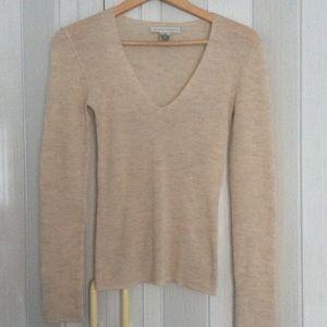 Susana Monaco Sweaters - Susana Monaco Sweater